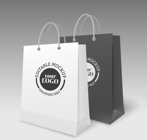 Branded Bags Orlando